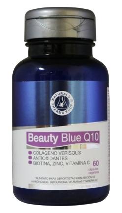 beauty blue q10_