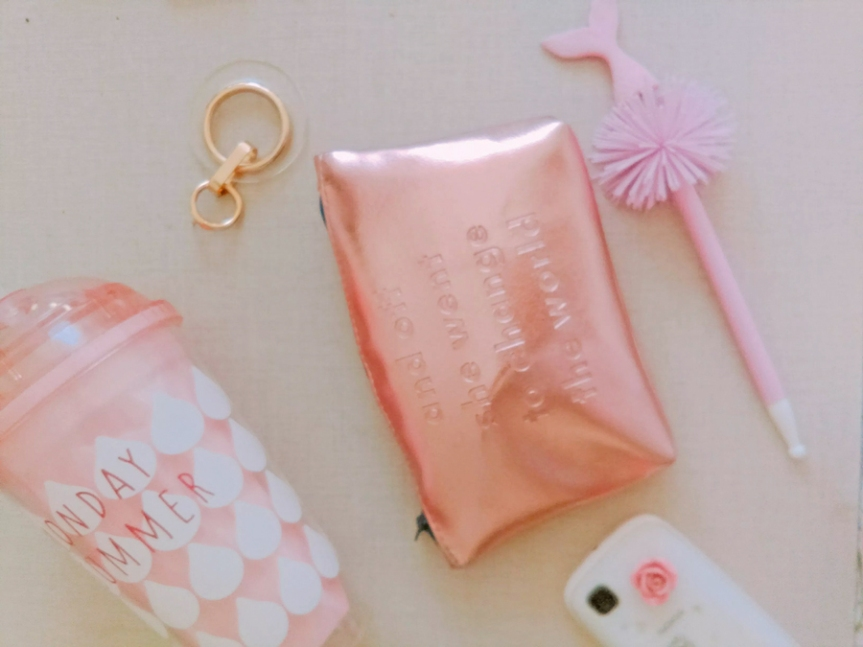 Reseña: Ipsy Glam Bag ¿vale lapena?