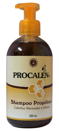 procalen_shampoo_propoleos_250ml