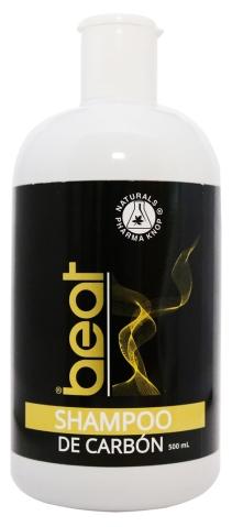 shampoo beat 500