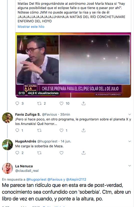 Captura de pantalla 2019-06-14 a las 9.58.49 a.m..png