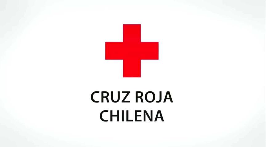 La Cruz Roja tenecesita