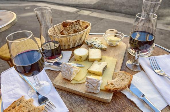 vino_queso_lanenucacl